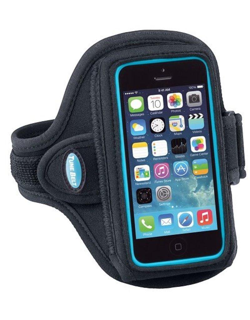 Tune Belt Tune Belt AB86 Sport armband