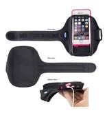 Tune Belt Tune Belt AB89 Sport armband