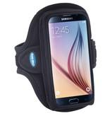 Tune Belt Tune Belt AB90 Sport armband