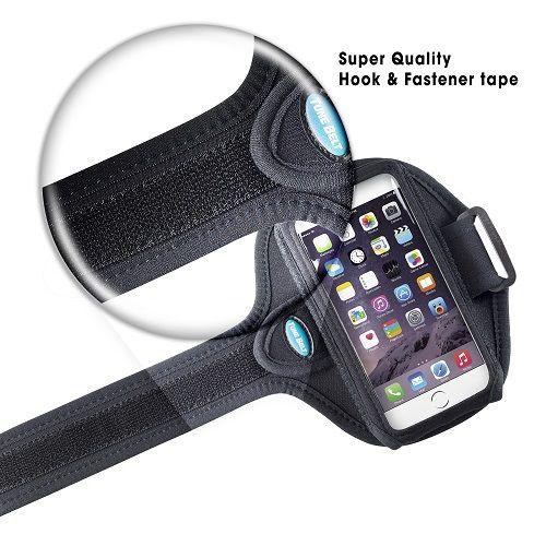 Tune Belt Tune Belt AB91 Sport armband