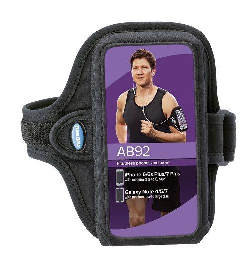 Tune Belt Tune Belt AB92 Sport armband
