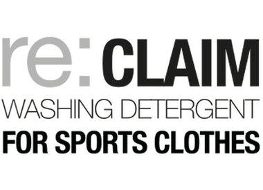 Re:claim