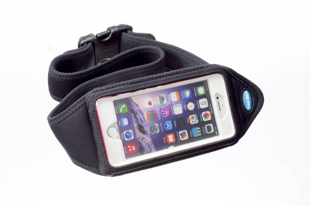 Tune Belt IP7 Sport Heupband