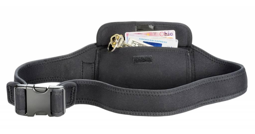 Tune Belt IP7 Sport Heupband non-retail