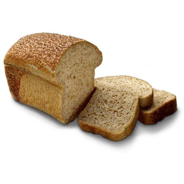 Wheat/Brown