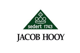 Jacob Hoody