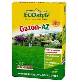 ECOstyle Gazonmest AZ