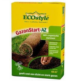ECOstyle Gazonstart AZ