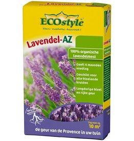 ECOstyle Lavendel Meststof AZ