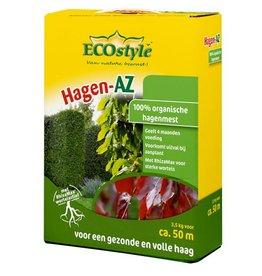 ECOstyle Hagen Meststof AZ