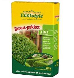 ECOstyle Buxus Pakket