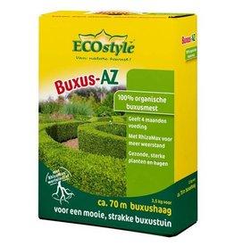 ECOstyle Buxus Meststof AZ
