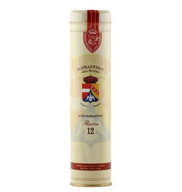 Aceto Sopraffino Riserva 12 jaar 100 ml