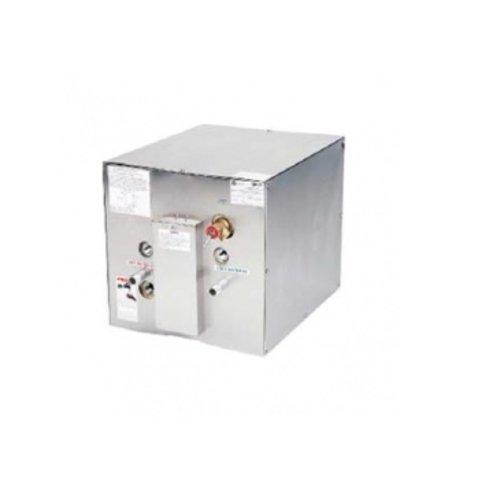 Water heater/ boiler