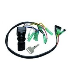 Yamaha contactslot 2-takt/4-takt (REC703-82510-13)