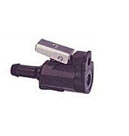 Yamaha female connector 10mm slang (GS31076)