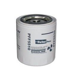 MerCruiser/OMC/Volvo benzine en water afscheidingsfilter 35-802893Q01 / 855686