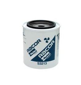 Racor Water scheidende benzine filter element 10 micron (RACS3213)