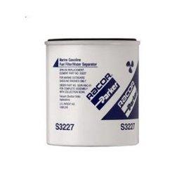 Racor Water scheidende benzine filter element Original Yamaha en Suzuki (RACS3227)