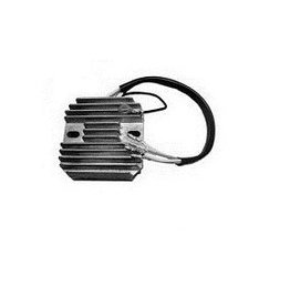 Gelijkrichter Yamaha / Parsun T25, F25/30/40 pk, Mercury/Mariner/Force 40-120 pk (PAF25-05170500W)