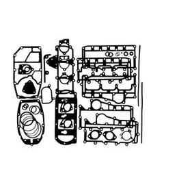65 pk 3cil 73-76 (GLM39180)