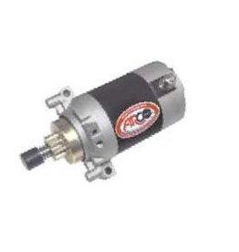 Startmotor BF 35/40/45/50 95-06