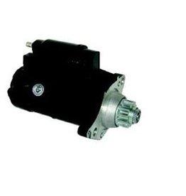 Startmotor BF 75/90 97-06 (PH130-0064)