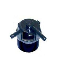 Honda Filter 115/130 PK (16900-SR3-004)