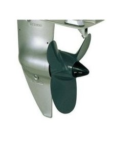 Originele Honda pindrive propeller 6-10 pk (ORGINEEL)