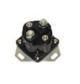 OMC start relais (PH375-0033)