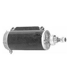 OMC startmotor 150-235 pk (PH130-0039)