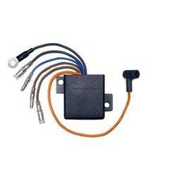 OMC powerpack 3,3 pk 95+ (REC115742)