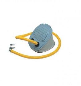 Voetpomp capaciteit 5L of 6,5 L