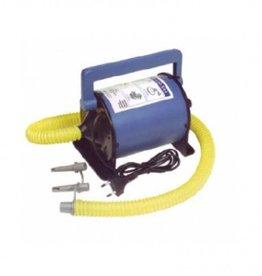 Elektrische luchtpomp cap: 800 L/min 220 V