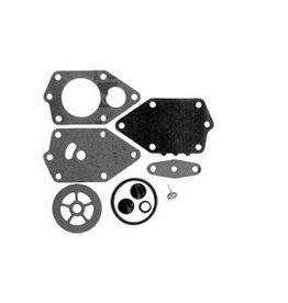 Johnson Evinrude Set Fuel Pomp (438616)