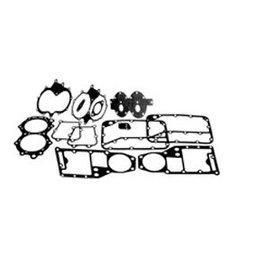 40 pk COM Crosflow 83-86 (390700)