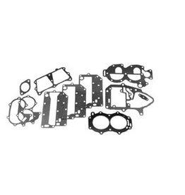 20-30 pk Crossflow 82-05 (433941, 392567, 392615)