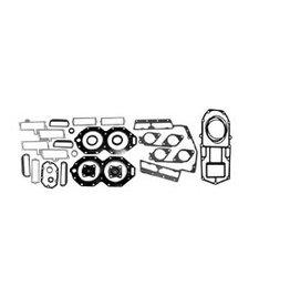 120-140 pk 90° V4 Loopcharged 88-99 (432570)