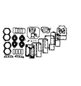85-115 pk 90° V4 Crossflow 78-94 (389556, 391300, 439085)