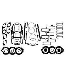 200-225 pk 90° V6 Loopscharged 88-93 (432571, 436891)