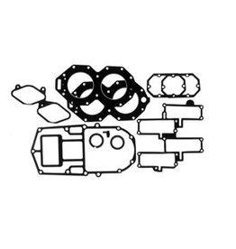120/140 pk 90° V4 Loopcharged 85-87 (396750)