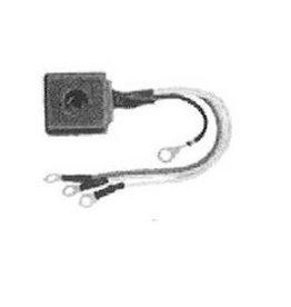 Suzuki / Johnson Evinrude gelijkrichter 15-40 pk (REC32800-95D01)