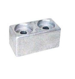 Zink 41810-87D00 (TEN01203)