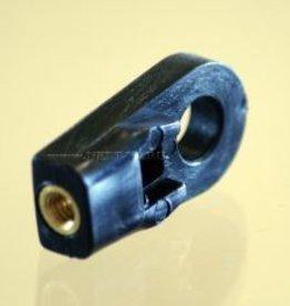 Yamaha/Honda/suzuki kabel aansluiting ab kant