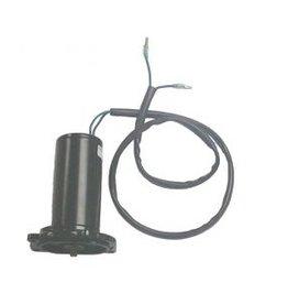 Tilt/ Trim motor 25-50 pk (18-6286)