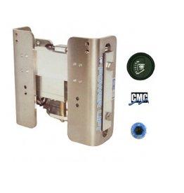 Powerlift CMC tot V8 buitenboordmotoren (CMC65201Q)