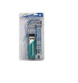 Vet spuit / LubriMatic pistool voor LUB11400 | (LUB30190)