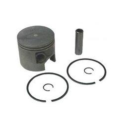 Mercury zuiger 3cil 65/80jet 94-98, 75/90 pk 94-02, 100/115/125 pk 4cil 94-04