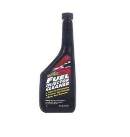 Benzine fuel injector cleaner  355 ml