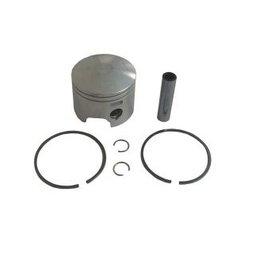OMC zuiger 60° Eagel series V4 90 pk 95-06, 105 pk 93-97, V6 115 pk 95-06, 150/175 pk 91-06